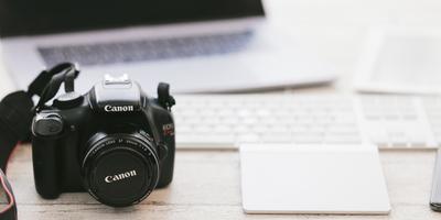 【無料】PC&スマホの写真・動画 容量を減らすクラウドストレージ構想を考えてみる。Google フォト・Amazon Photos比較