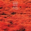 GNU HIGH/KENNY WHEELER