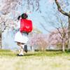 【小学生】って忙しい〜幼稚園生活との比較