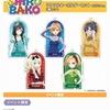 SHIROBAKO 第1夜~「Anime Japan 2019」にて発売!『SHIROBAKO』グッズ!!~
