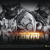 タルコフ中級~ガイド【EFT: Escape From Tarkov】