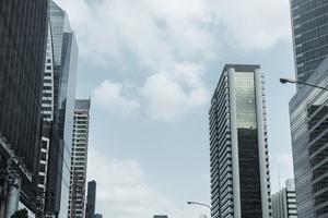 日本政策金融公庫の不動産投資を徹底解説!