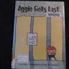 Aggie Gets Lost -アギーがいなくなった-