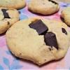 【美容スイーツ】アーモンドフラワーで作る!『スパイスクッキー』レシピ3種