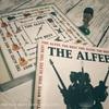 THE ALFEE THE BEST 1991年に発売されたTとEばかりが並ぶタイトルのベスト