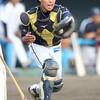 【現役選手・パワプロ2018】片山 雄哉(捕手)【パワナンバー・画像ファイル】