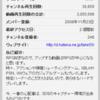 2010/10/01のつぶやき