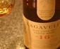 『ラガヴーリン16年』一度飲んだら…記憶に残る銘酒。アイラが誇る荘厳なる一本。