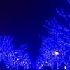 青の洞窟(*´艸`)