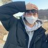 映画「チョン家の牧場」現場サポート参加者募集✰·:(募集終了)