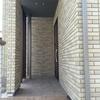 【web内覧会】玄関と玄関ホール