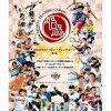BBM SPORTS TRADING CARDS 平成 開封。新元号となる5月を前に、平成のスポーツ史を象徴するアスリートを網羅したオールスポーツカードが発売です!今回の結果には自信アリ!!
