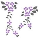 谷町六丁目の鍼灸・整体院 東洋医学と心理学