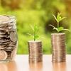 【つみたてNISA】初心者が5月からeMAXIS Slim米国株式(S&P500)に投資している実績