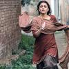 弟はパキスタンに囚われていた〜映画『Sarbjit』