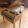 【曲解説】ピアノ職人シュタインとの出会いと、母との別れ。アマデウスの光と影(7)モーツァルト『ピアノ・ソナタ 第8番 イ短調 K.310』