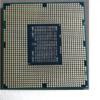 サーバー用CPUのパーソナル利用 コスパ良し!