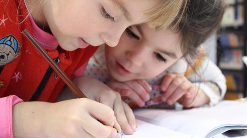 不就学をゼロに~外国人の子供たちの課題に取り組む浜松市