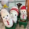 サンタクロースは新型コロナの免疫があるとWHOが発表!