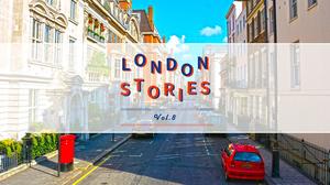 イギリスのハロウィーンは「エコ」がトレンド【LONDON STORIES】