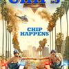 雲の上の映画館 :CHiPs