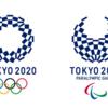 過去のオリンピック中止例から東京オリンピックの中止や延期の可能性を考える