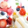 尾道旅日記3日目☆自己理解→自己表現→知足満足&幸せのショートケーキ
