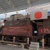 カンチャナブリにあるJEATH戦争博物館(World War II and JEATH War Museum)には日本人は行くべき!!