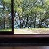 能登半島ランチにオススメの「ビストロ陶房久平窯」は高台にある釜めしがおいしいカフェ