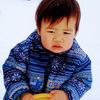 1歳児とスキー場【のみ】は楽しめない。~ゲレンデ・温泉旅行in越後湯沢~(1歳7ヶ月)