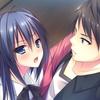 そして初恋が妹になる 攻略日誌 009 (忍編 001)