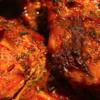 【つくれぽ1000件】タンドリーチキンの人気レシピ 12選|クックパッド1位の殿堂入り料理