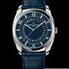 バセロン・コンスタンチン――奎徳利の腕時計