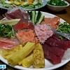 【誕生日パーティー】ソムリエごっこと、手巻き寿司【おすすめの具材】