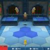 『スーパーマリオ 3Dワールド』プレイ日記#20「ファイアブロスくん、ちょっと弱すぎないかい?」