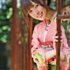 乃木坂46 白石麻衣 クールビューティ画像集10