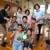 浜松市小学校合同バンド 講習会
