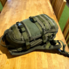 Wartech Berkut VV-102 backpack を買ったよ