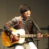 【野郎会】男だらけのライブレポート!