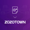【ZOZOTOWNマイクロサービス化】API Gatewayを自社開発したノウハウ大公開!