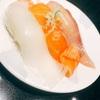 おススメ回転寿司!寿司の美登利「活」☆