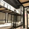 台湾に長期滞在するならホステルが安くてオススメ!