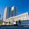 金融庁の統合地銀の貸出金利の監視