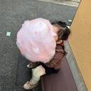 雪とユキ 一姫二太郎の父やらせてもろてます