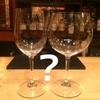【意外に知らない】ワイングラスの選び方 - カンタンな理論を学ぶクイズ3問