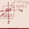 もう分からないとは言わせない! 体系的に学ぶCSS transform 3D入門