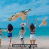 """【TWICE新曲】カムバック """"Dance The Night Away"""" のMVが可愛すぎる。韓国 大ぶりのピアス流行してる?"""