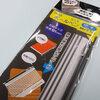 「世界一細いノック式ボールペン」は名刺入れにも入る便利モノだった
