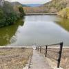 塚池(岡山県浅口)