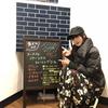 出口亜梨沙さんのパーソナルトレーニング☆